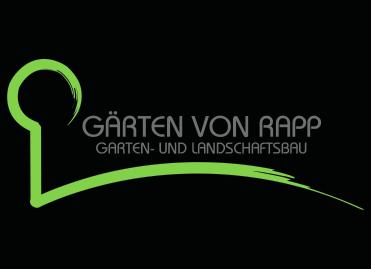 gärten von rapp, garten- und landschaftsbau und gartengestaltung, Garten ideen